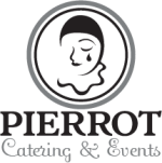 Pierrot Catering & Events